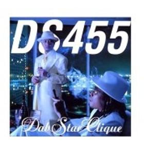 DabStar Clique 新品
