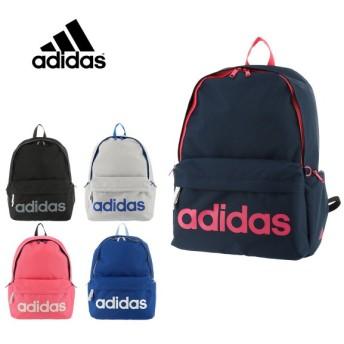 adidas アディダス リュックサック 23L 47892
