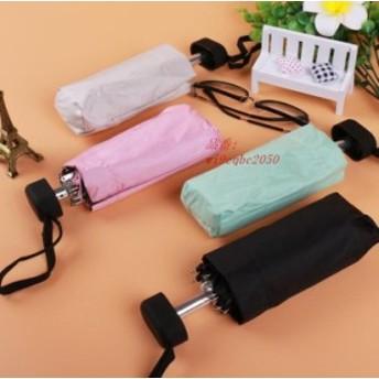 折りたたみ傘 メンズ レディース 紫外線 携帯用 UPF50 日傘 スクエア コンパクト 晴雨兼用 傘 ミニ傘 耐風 軽量 軽量 遮熱 uvカット 遮光