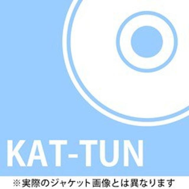 送料無料有/[CD]/KAT-TUN/IGNITE [通常盤]/JACA-5800
