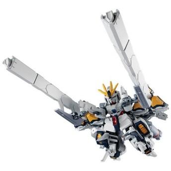 (予約)FW GUNDAM CONVERGE EX28 ナラティブガンダムA装備(食玩) 2019年10月発売予定