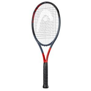 【送料無料】 HEAD Graphene Touch Radical MP G3 [硬式テニスラケット(フレームのみ)]
