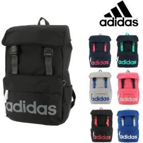 アディダス adidas リュック 47893  ジラソーレ4 メンズ カジュアル [PO10]