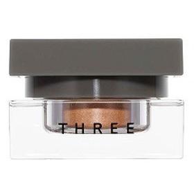 THREE デアリングヴォヤージャー 04 DARE TO TRY