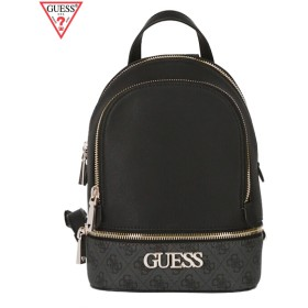 ANAP(アナップ)GUESS SKYE BACKPACK
