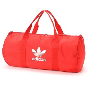 adidas Originals アディダスオリジナルス AC DUFFLEバッグ ED8677