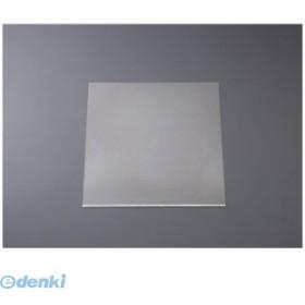 [EA952B-202] EA952B-202 457x 457x0.5mm/ 2mm パンチングメ EA952B202【キャンセル不可】