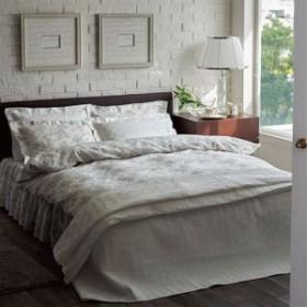 枕カバー(ホテル感覚の高密度タイプ) L(63×43cm)|9328-397171