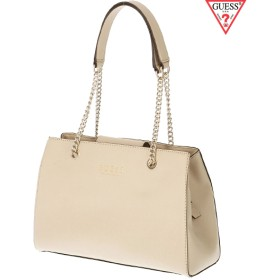 【セール開催中】ANAP(アナップ)GUESS ROBYN GIRLFRIEND SATCHEL