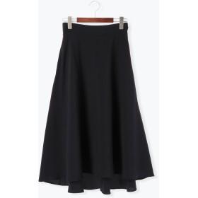 【5,000円以上お買物で送料無料】ヴィンテージイレヘムスカート