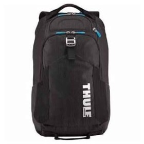 THULE スーリー Crossover Backpack 32L 3201991