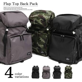 リュックサック バックパック リュック バッグ バッグ   旅行 かばん 鞄 カバン   PC 1泊2日 一泊二日 多機能 人気{542[9980]}