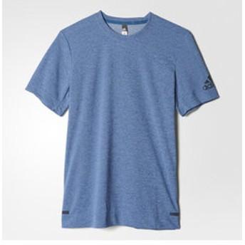 【Super Sports XEBIO & mall店:トップス】Boys TRN CLIMACHILL Tシャツ NPZ27-BK3404