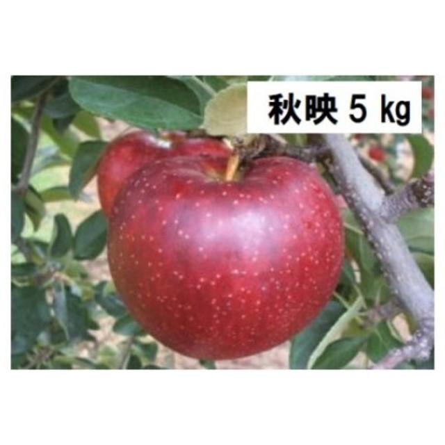 1 秋映(あきばえ) 5kg