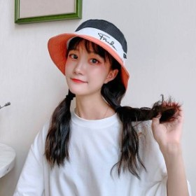 帽子 レディース キャップ レディース おしゃれ UV 春 夏 ファッション カジュアル 802