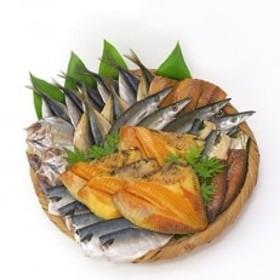 26枚入り「長崎蚊焼干し」規格外干物セット+マトウ鯛みりん4枚セット