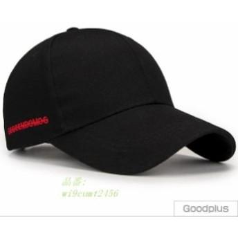 帽子 キャップ メンズ シンプル 無地 春夏 通学 日よけ 男性用 紫外線カット 野球帽 紫外線対策 おしゃれ UVカット CAP