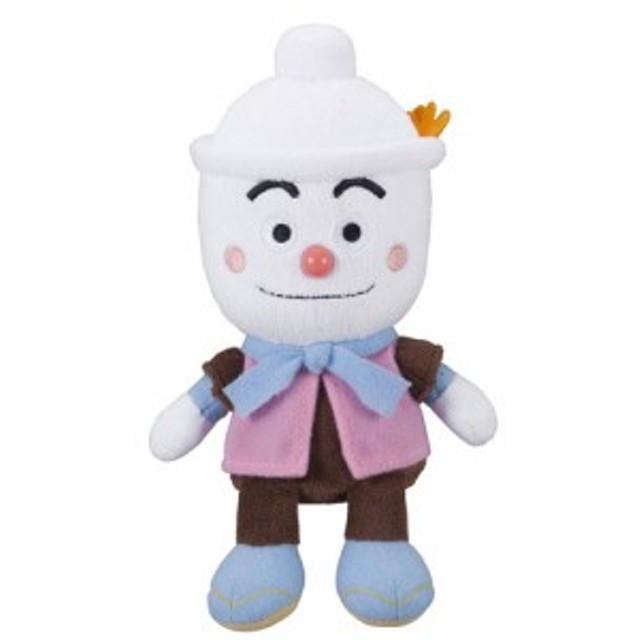 プリちぃ ビーンズ S Plus てんどんまん | おすすめ 誕生日プレゼント ギフト おもちゃ