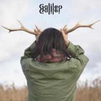 【中古】パレード(初回生産限定盤)(DVD付) [CD+DVD] Galileo Galilei [管理:520880]