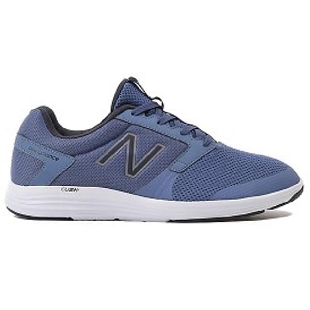 New Balance ニューバランス ウォーキングシューズ MW263