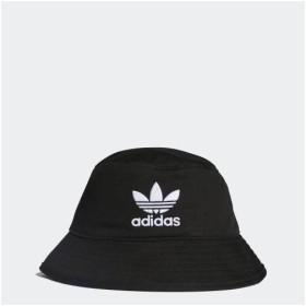 返品可 アディダス公式 アクセサリー 帽子 adidas バケットハット p0924