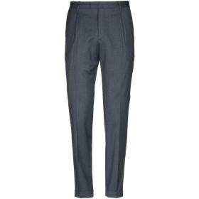 《セール開催中》BRIGLIA 1949 メンズ パンツ ブルーグレー 32 ウール 99% / ポリウレタン 1%