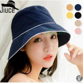 日よけ帽子 帽子 折りたたみ 日焼け対策 つば広帽子 サイズ調整可能 折り畳み 女優帽 折りたたみ 日よけ ハット UVカット レディース ツ