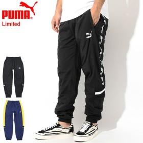 プーマ パンツ PUMA メンズ プーマ XTG ウーブン 限定(PUMA PUMA XTG Woven Pant Limited スポーツアパレル ボトムス 男性用 595967)