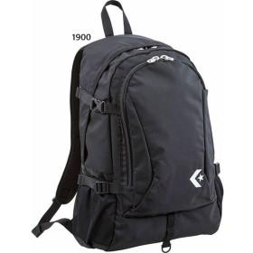 33L コンバース メンズ レディース Dバック LL リュックサック デイパック バックパック バッグ 鞄 C1903010