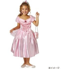 トイザらス ドリームダジラー キラキラ プリンセスドレスセット(ピンク)【クリアランス】
