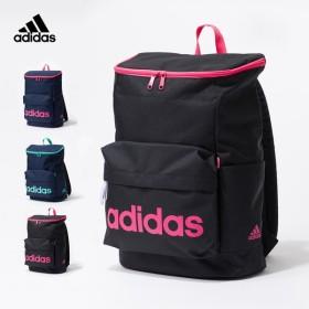 アディダス adidas バックパック ジラソーレIV 47894