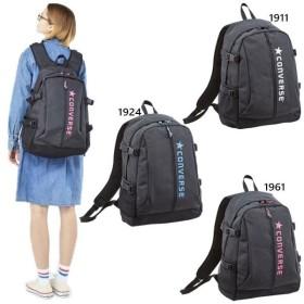 31L コンバース メンズ レディース Dバック リュックサック デイパック バックパック バッグ 鞄 C1904012