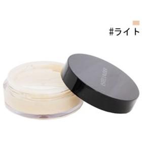 エスティローダー ESTEE LAUDER パーフェクティング ルース パウダー #ライト 10g 化粧品 コスメ PERFECTING LOOSE POWDER LIGHT