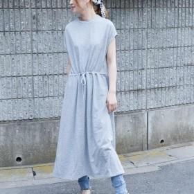 ワンピース - argo-tokyo 【ARGO TOKYO 再販】ブラウジングワンピ/ワンピース/レデイースファッション通販/オフィスカジュアル