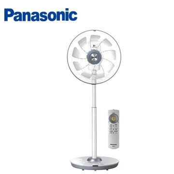 【結帳再折$300】國際牌 Panasonic NenoeX 14吋極靜型DC直流風扇 F-H14EXD