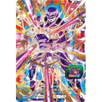 スーパードラゴンボールヒーローズ/UM6-046 ヒット UR 新品商品