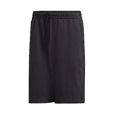 adidas 短褲 Originals shorts 男款