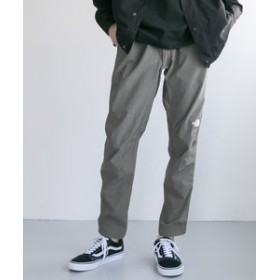 【URBAN RESEARCH:パンツ】THE NORTH FACE VERB LIGHT PANT