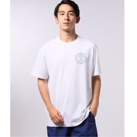 [マルイ]【セール】メンズTシャツ(JEAN COCTEAU / ジャンコクトー BLUE EMBLEM Tシャツ)/エディフィス(EDIFICE)