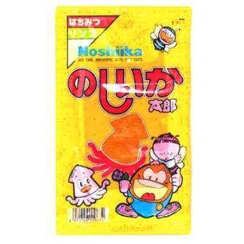 のしいか太郎 [1箱 20個入]