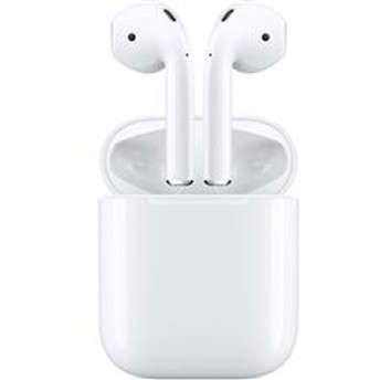 AirPods with Charging Case MV7N2J/A