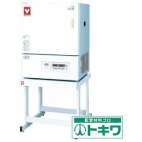 ヤマト プログラム低温恒温器 IN604 ( 4663586 )