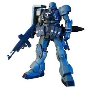 HGUC 1/144 AMS-129 ギラズール (機動戦士ガンダムUC)