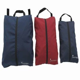 【登山包外掛袋-大號-45*30*10cm-2個/組】420D防撕裂牛津布 背包增加容量外掛包 收納袋 3規格可選-76012