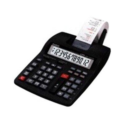 【文具通】CASIO 卡西歐 HR-150TM 紙捲 計算機 L5140086