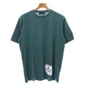 DIESEL BLACK GOLD / ディーゼルブラックゴールド Tシャツ・カットソー メンズ