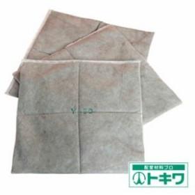 JOHNAN 油吸着材 アブラトール マット 50×50×2cm (35枚入) Y-50 ( 3813169 )