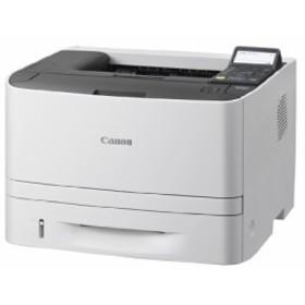 Canon レーザープリンタ Satera LBP6600 A4モノクロ対応 A4モノクロ33ppm 給紙枚数標準300枚 「LIPS LX」搭載モデル 中古 アウトレット