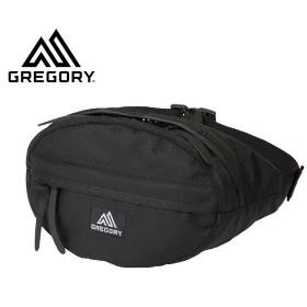グレゴリー GREGORY ウエストバッグ メンズ レディース TAILMATE S テールメイトS 1196520440 od