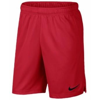 ナイキ Nike メンズ ボトムス・パンツ フィットネス・トレーニング Epic Training Shorts University Red/Black